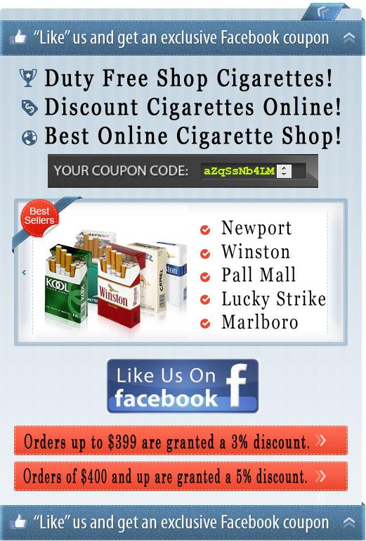 Cigars online pa price cigarettes sheetz tobacco shop