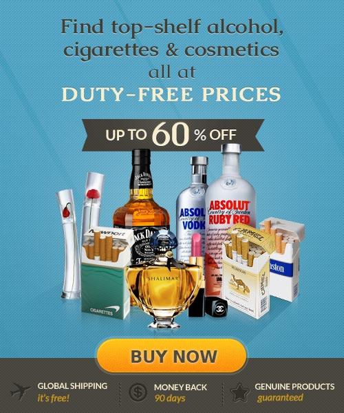 Price davidoff cigarettes pakistan | balalugu