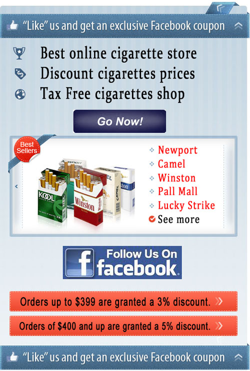 Buy shisha cigarettes More UK